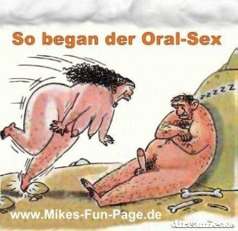 stati-pro-seksualniy-opit