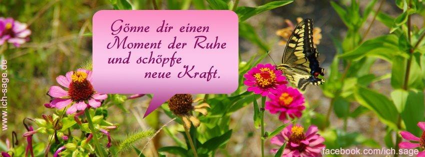 An den Beitrag angehängtes Bild: http://img25.dreamies.de/img/141/b/ugyg0ofouv0.jpg