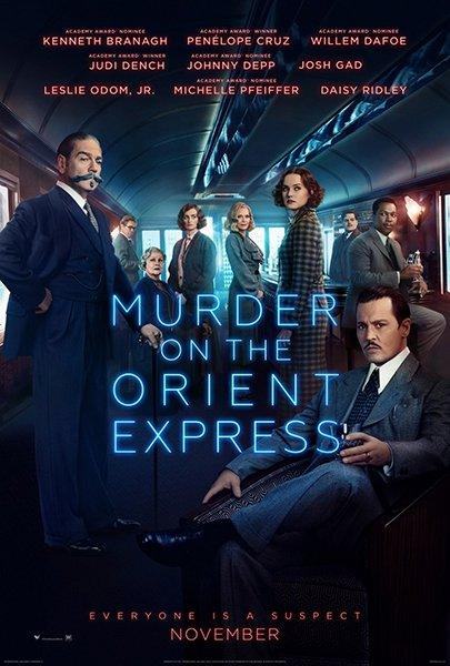 Morderstwo w Orient Expressie (2017) Web-MPEG-4-AAC-MOV-HD-ZF/Napisy/PL