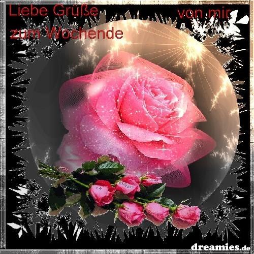 http://img25.dreamies.de/img/177/b/bnbq1iuvr0g.jpg