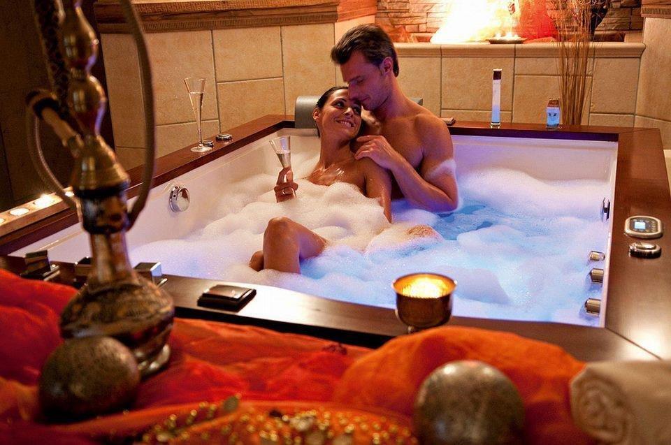 pärchen sauna happy weekend kontaktanzeigen