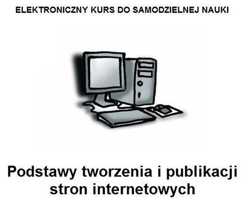 Elektroniczny kurs do samodzielnej nauki  (pl)