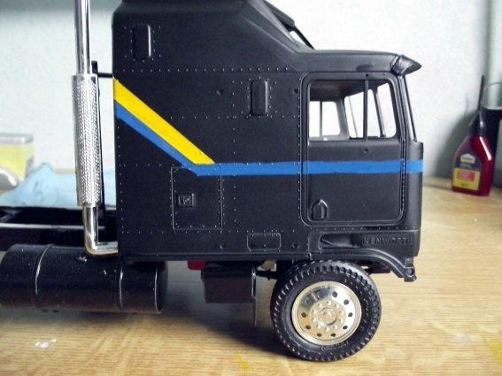 K-100 Long Cab Racetransporter - Seite 3 7jpq76mydlh