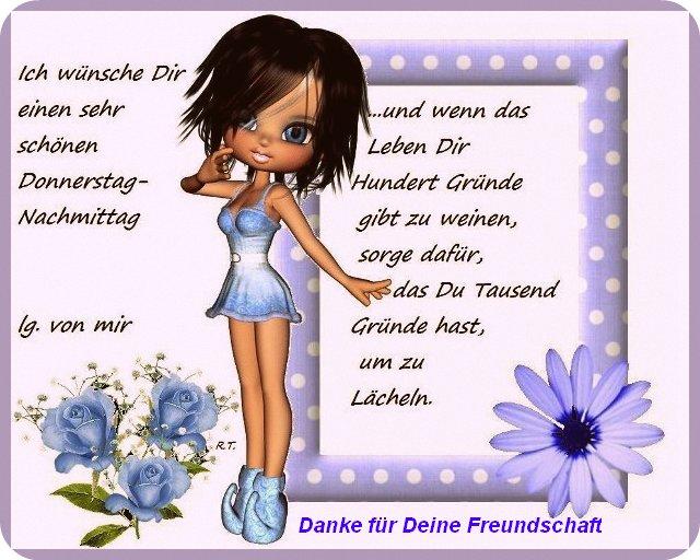 An den Beitrag angehängtes Bild: http://img25.dreamies.de/img/263/b/9tk1bx2b3oi.jpg