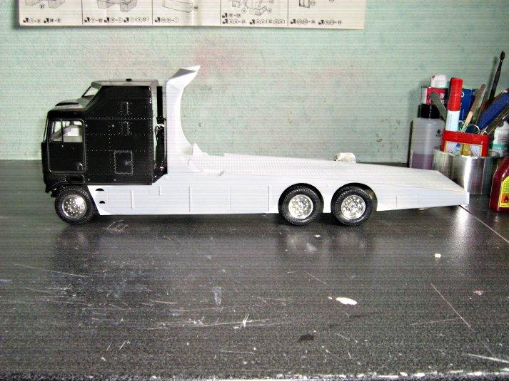 K-100 Long Cab Racetransporter - Seite 2 Yfgx0w5tr08