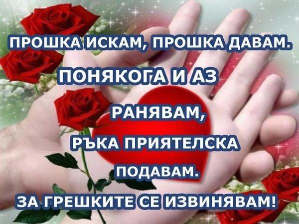 ll4kfxdbm9q.jpg