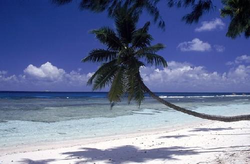 Plaža E3ac59amyek
