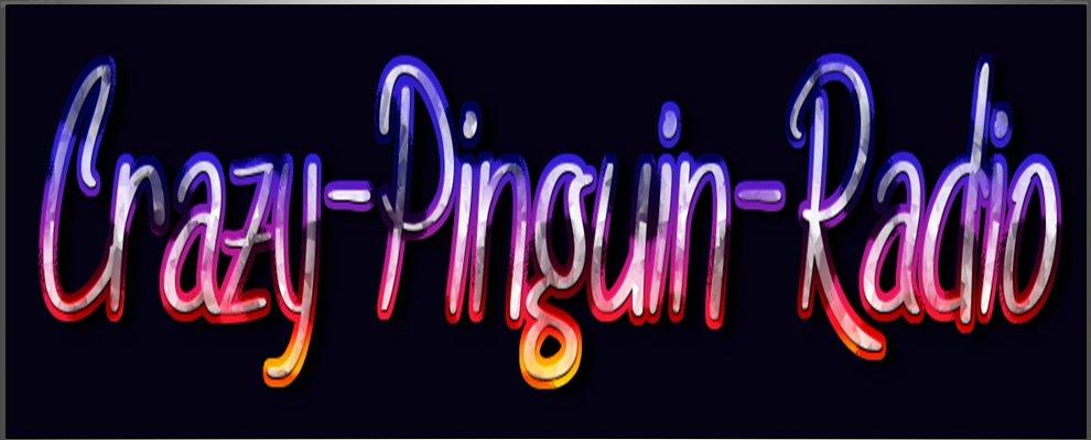 Crazy-Pinguin-Radio.de