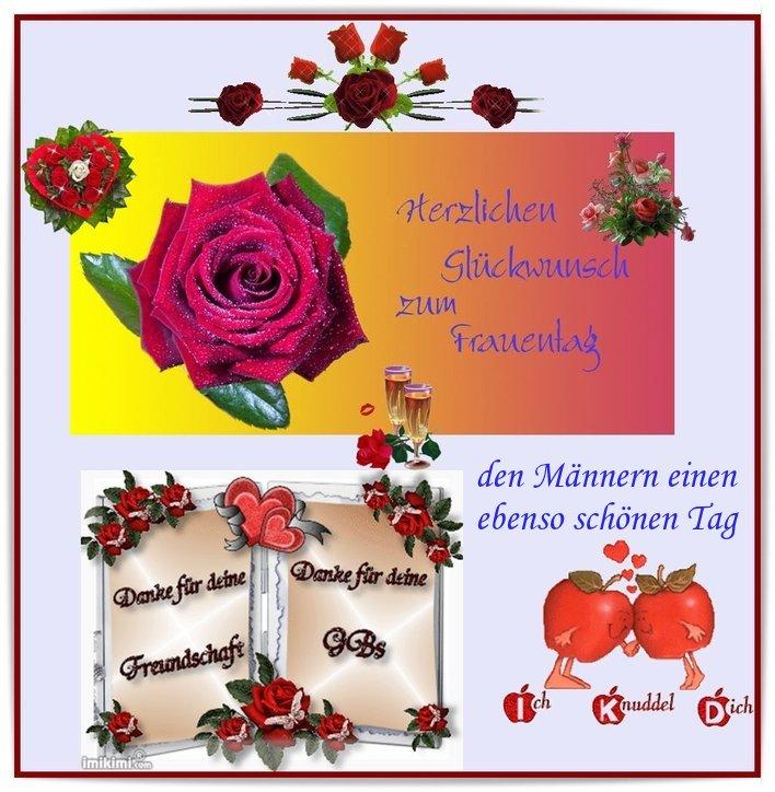 An den Beitrag angehängtes Bild: http://img25.dreamies.de/img/77/b/go50gmttese.jpg