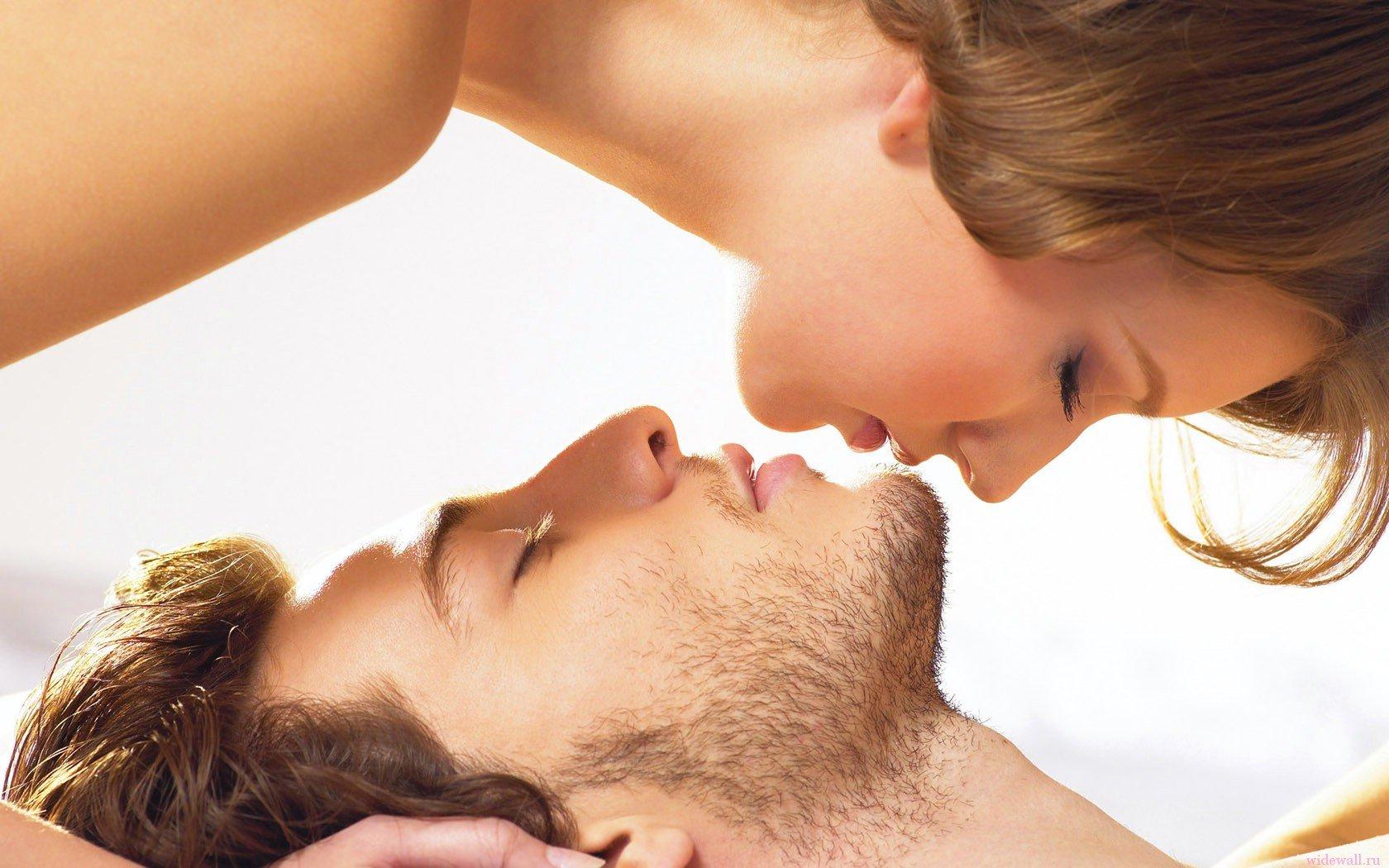 osnovi-seksualnogo-vozbuzhdeniya