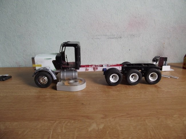 359r 4axle Tractor 02tces3uuq5