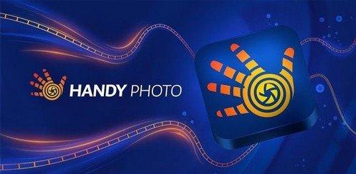 Handy Photo v2.3.10 (PL)