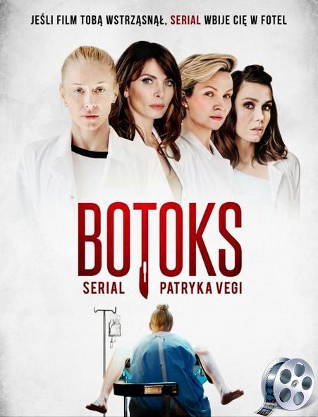 Botoks (Serial-TV-sezon 1) 1080p.WEBRip-MPEG-TS-HD-AC-3-ZF/PL