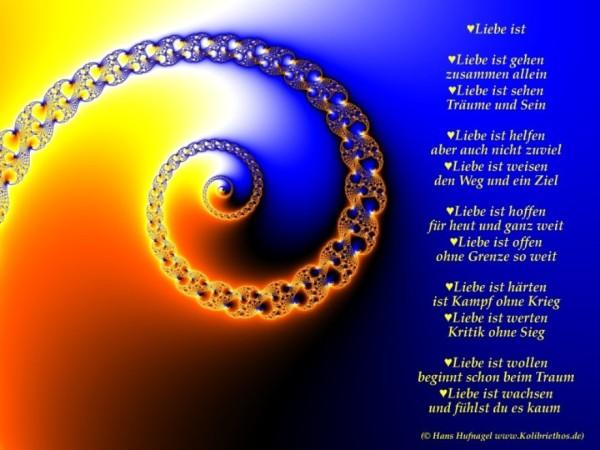 Aw schöne sprüche gedichte 04 apr 2011 16 59 77
