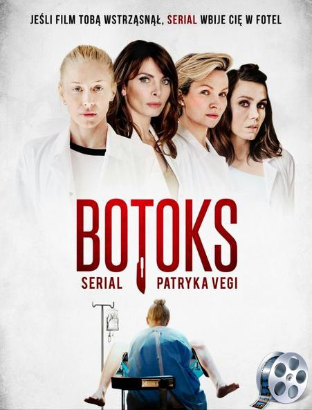 Botoks (Serial-TV-sezon 1) 1080p.WEBRip-MPEG-TS-HD-AC-3-ZF/PL